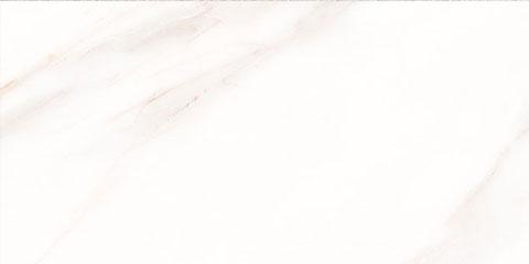 Gạch ốp lát Thạch Bàn - gạch ceramic - CTB48-8301.1