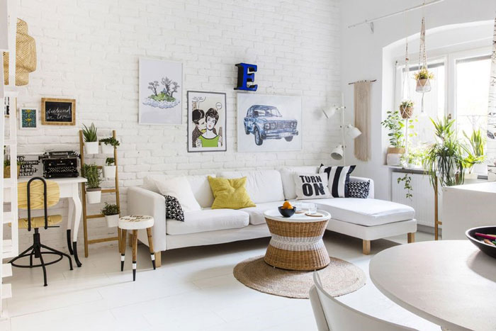 BEAUTIFUL GUEST ROOM DESIGNS YOU SHOULD TRY AT LEAST AT LIFE