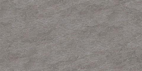 Gạch ốp lát Thạch Bàn - gạch ceramic – gạch ốp tường - FDM36-0034.2