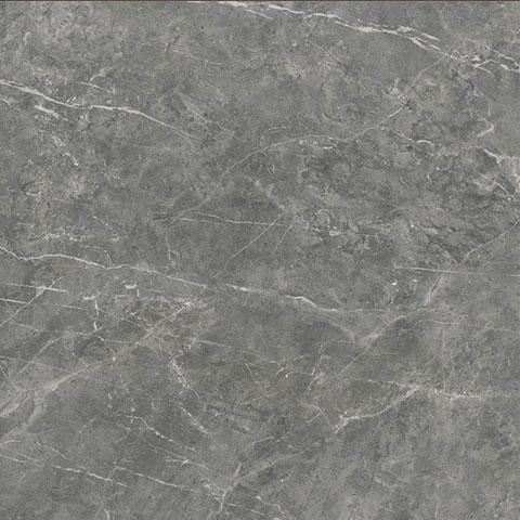 Gạch ốp lát Thạch Bàn - gạch granite – gạch ốp lát cao cấp - FGB-0008.0