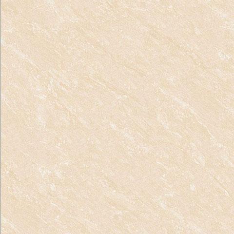 Gạch ốp lát Thạch Bàn - gạch granite – gạch ốp lát cao cấp - FGM60-0016.0