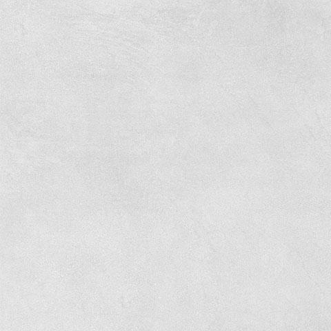 Gạch ốp lát Thạch Bàn - gạch granite – gạch ốp lát cao cấp - FGM60-0041.0