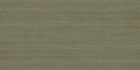 Gạch ốp lát Thạch Bàn - gạch ceramic – gạch ốp tường - FHB36-0027.2
