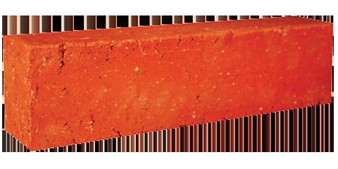 GDH400-05