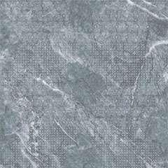 TDM30-0101.0