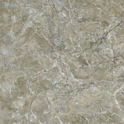 Gạch ốp lát Thạch Bàn - gạch granite – gạch ốp lát cao cấp - TGB60-1510.0