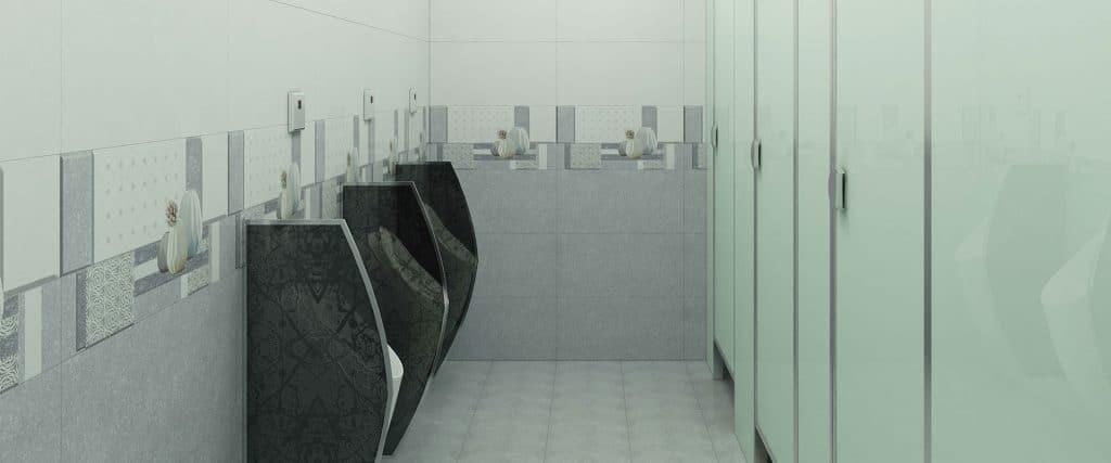 Banner bộ gạch Ceramic, gạch ốp lát FDB36-4005