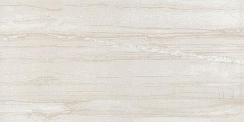 BCN36-324 – Thachban's Tile – Porcelain Tile – Wall Tile, Floor Tile