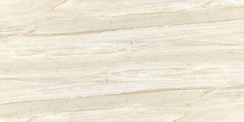 BCN36-6321 – Thachban's Tile – Porcelain Tile – Wall Tile, Floor Tile