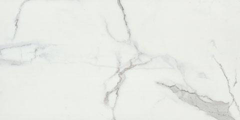 FDB36-6209.1 – Thachban's Tile – Porcelain Tile – Wall Tile, Floor Tile