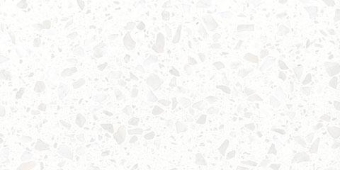 FDS36-1664.1 – Thachban's Tile – Ceramic Tile – Wall Tile