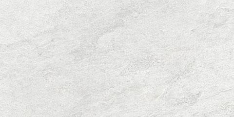 FHM36-6301.1 – Thachban's Tile – Ceramic Tile – Wall Tile