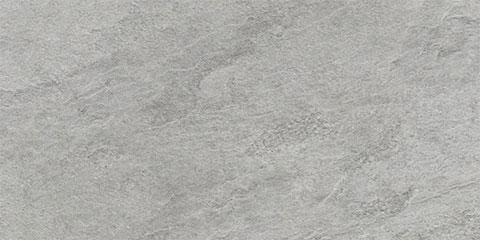 FHM36-6301.2 – Thachban's Tile – Ceramic Tile – Wall Tile