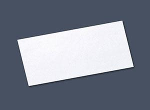FDM36-1606.1
