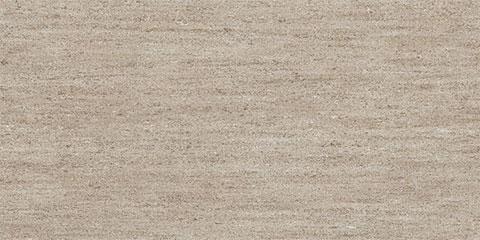 CTB36-8003.2 – Thachban's Tile – Ceramic Tile – Wall Tile