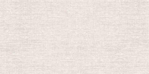 FDM36-6230.1 – Thachban's Tile – Porcelain Tile – Wall Tile, Floor Tile