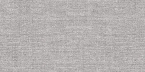 FDM36-6231.1 – Thachban's Tile – Porcelain Tile – Wall Tile, Floor Tile