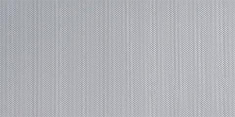 FDS36-1681.1 – Thachban's Tile – Ceramic Tile – Wall Tile