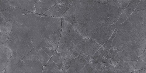 FDM36-0036.2 – Thachban's Tile – Ceramic Tile – Wall Tile