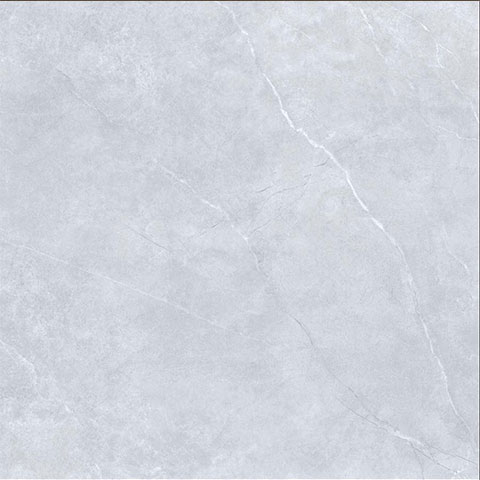 FGB-0002.0 – Thachban's Tile – Porcelain Tile – Wall Tile, Floor Tile