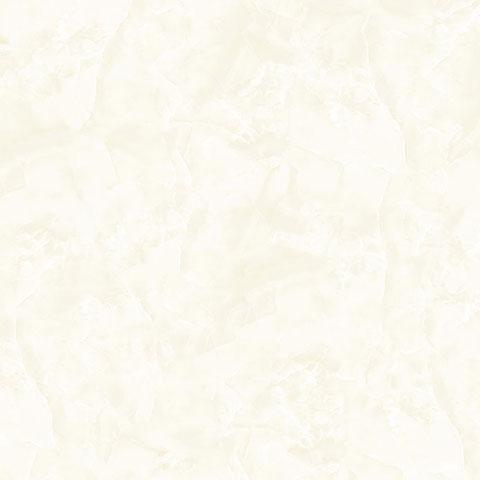 FGB-0081.0 – Thachban's Tile – Porcelain Tile – Wall Tile, Floor Tile
