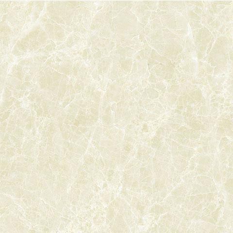FGB60-1500.0 – Thachban's Tile – Porcelain Tile – Wall Tile, Floor Tile