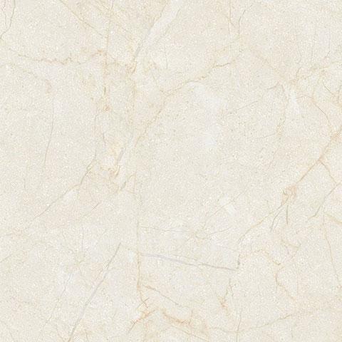 FGB60-1501.0 – Thachban's Tile – Porcelain Tile – Wall Tile, Floor Tile