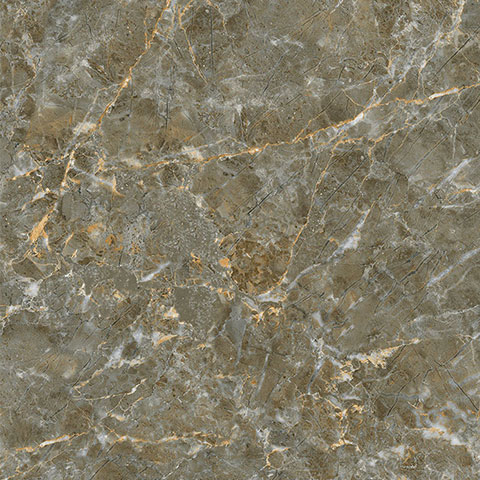 FGB60-1504.0 – Thachban's Tile – Porcelain Tile – Wall Tile, Floor Tile