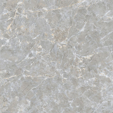 FGB60-1505.0 – Thachban's Tile – Porcelain Tile – Wall Tile, Floor Tile
