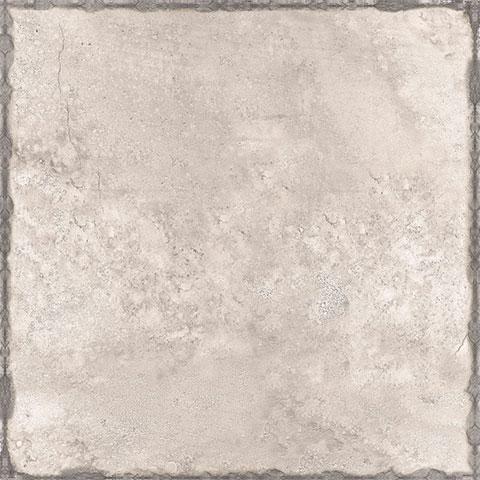 FGB60-2003.0 – Thachban's Tile – Porcelain Tile – Wall Tile, Floor Tile