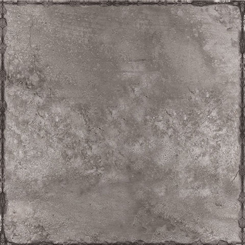 FGB60-2004.0 – Thachban's Tile – Porcelain Tile – Wall Tile, Floor Tile