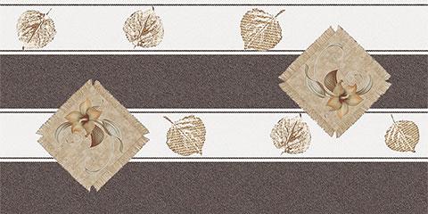 TDB36-0103.4 – Thachban's Tile – Ceramic Tile – Wall Tile