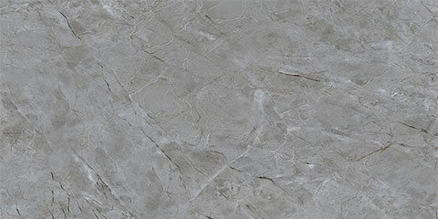 TDB36-0104.2 – Thachban's Tile – Ceramic Tile – Wall Tile