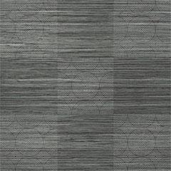 TDM30-0039.0 – Thachban's Tile – Ceramic Tile – Bathroom Tile