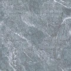 TDM30-0101.0 – Thachban's Tile – Ceramic Tile – Bathroom Tile