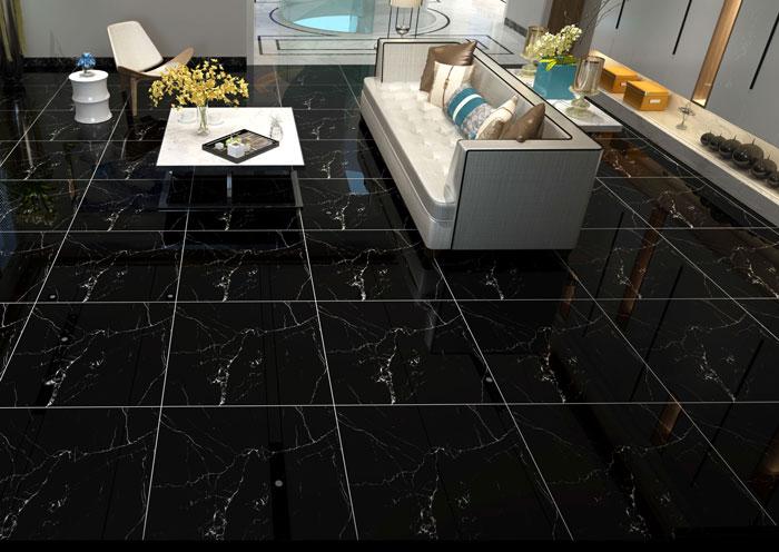 Gạch lát sàn nhà đẹp-v1