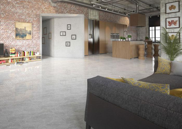 Gạch lát sàn nhà đẹp-v2