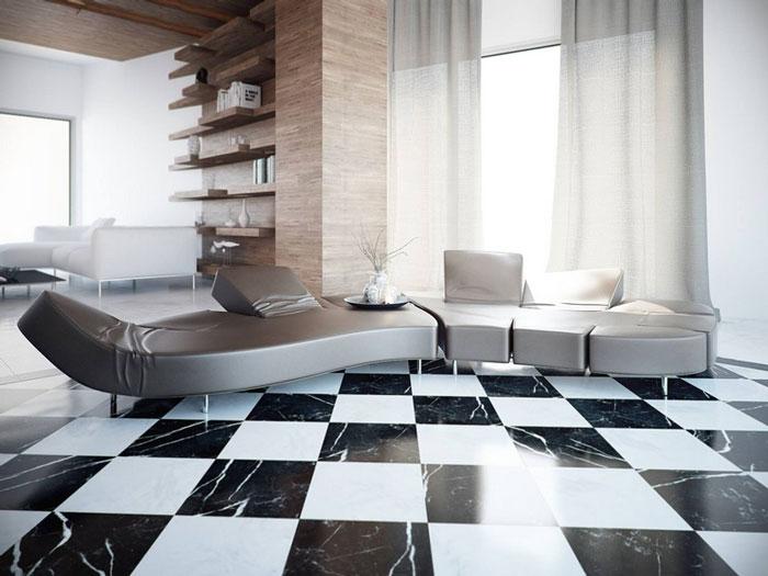 Gạch lát sàn nhà đẹp-v3