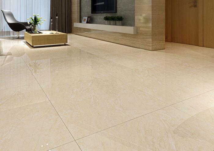 Bật mí các màu gạch lát sàn nhà đẹp, không bao giờ lỗi thời