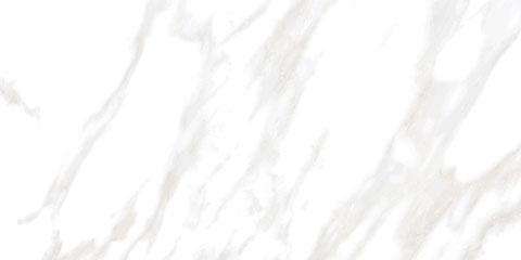 gạch ốp lát granite FGB36-2005-F1