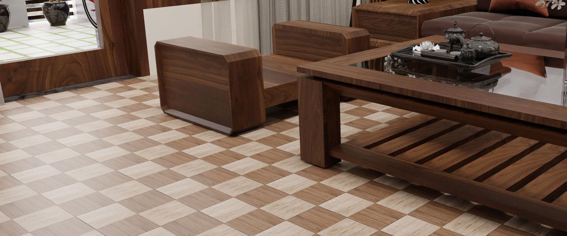 banner-legno-8500