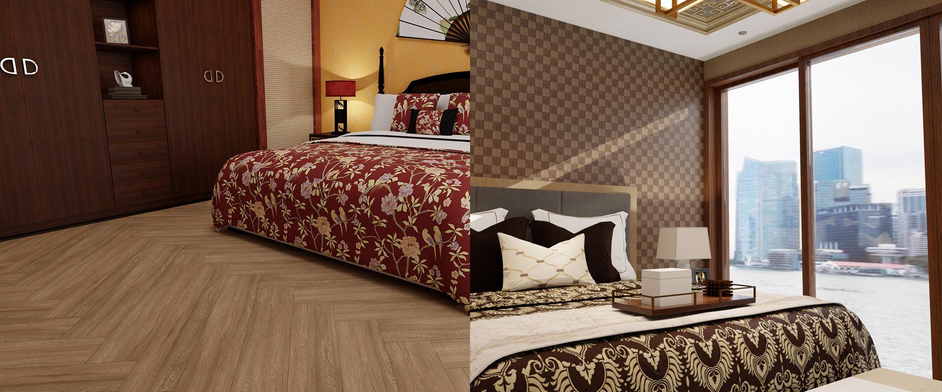 banner-legno-8502-d