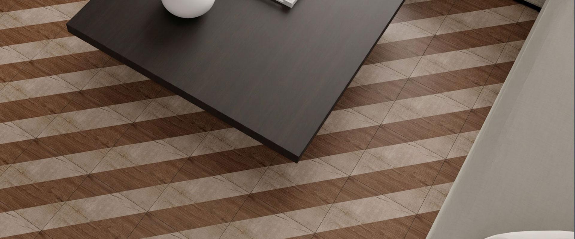 banner-legno-8503-d