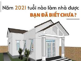 tuoi-xay-nha-2021-gach-op-lat-thach-ban