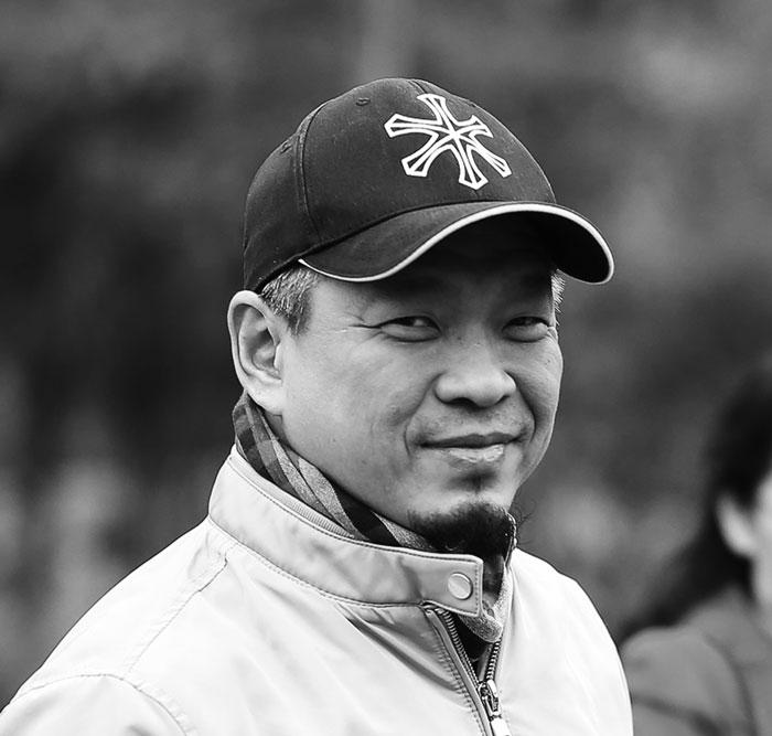 Phỏng vấn KTS Nguyễn Lê Tùng – Giám Đốc PBC Design & Build
