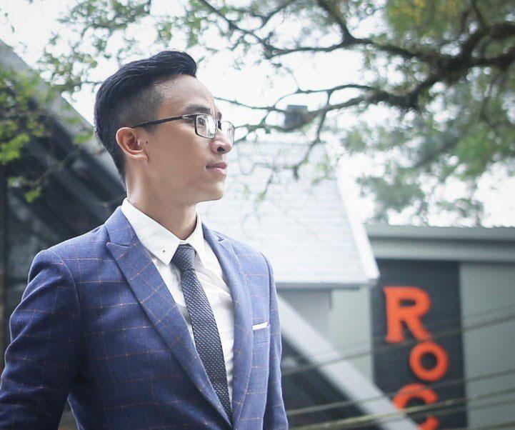 Phỏng vấn KTS. Vũ Như Tiến – Giám Đốc TStudio