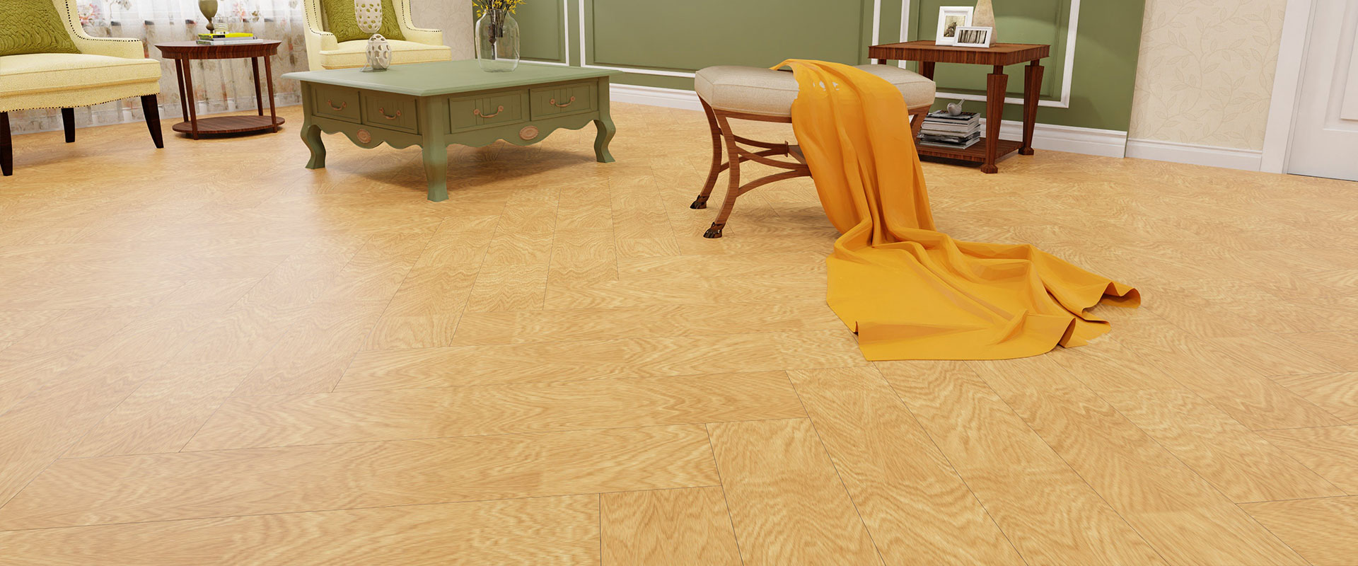 banner-legno-8504